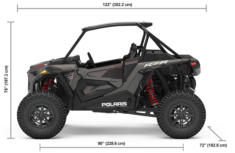 rzr-xp-turbo-s-specs-measurments-lg