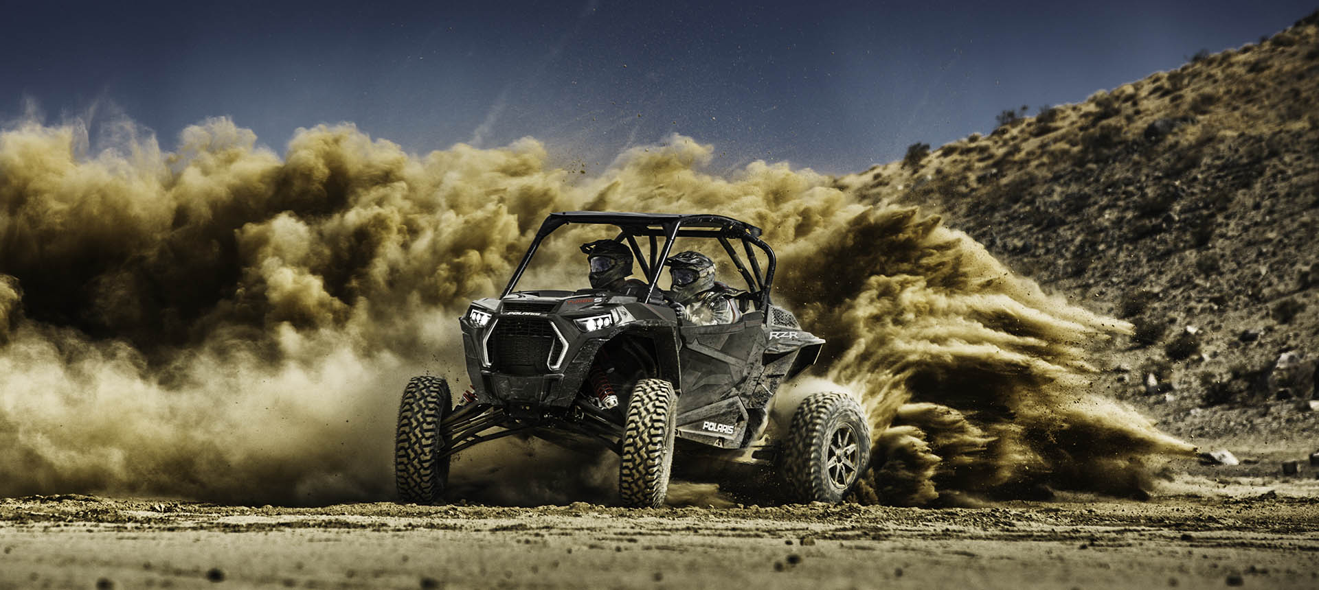 rzr-xp-turbo-s-titanium-metallic-media-1-lg