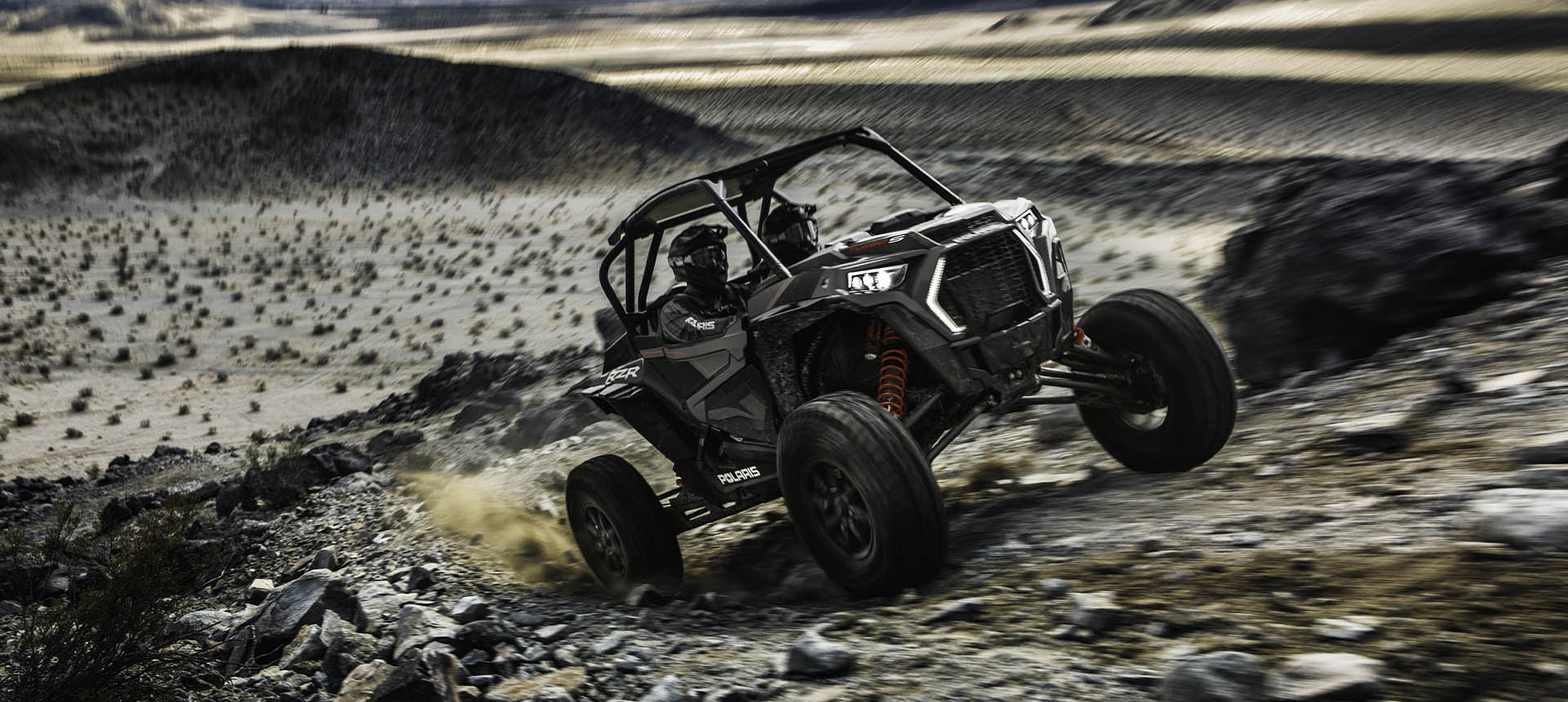 rzr-xp-turbo-s-titanium-metallic-media-3-lg