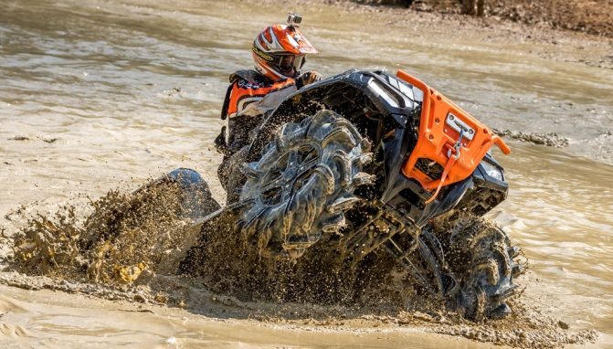 2019-Polaris-Sportsman-XP-1000-High-Lifter-Edition-Feature-671x382