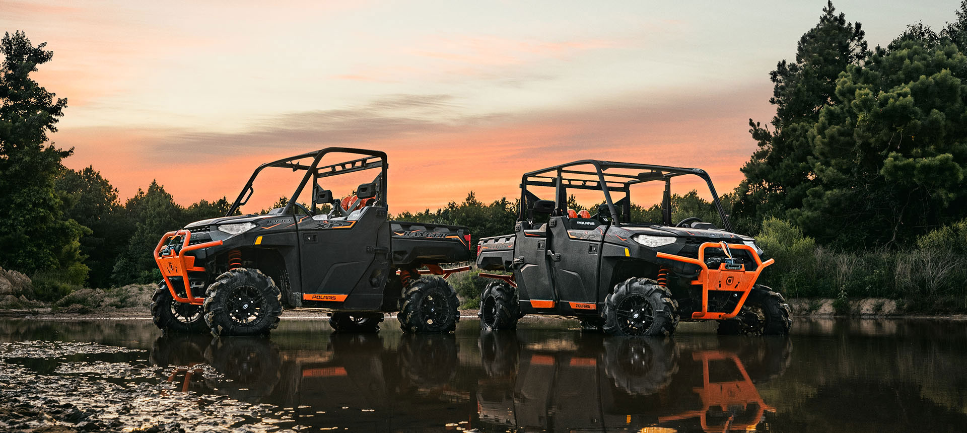 ranger-crew-xp-100-highlifter-media-1