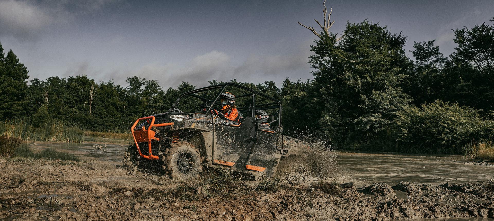 ranger-crew-xp-100-highlifter-media-18