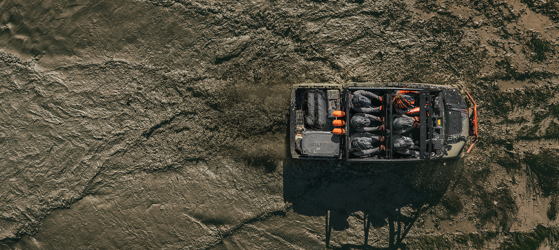 ranger-crew-xp-100-highlifter-media-4