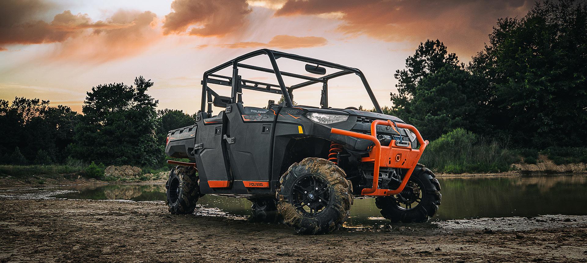 ranger-crew-xp-100-highlifter-media-5