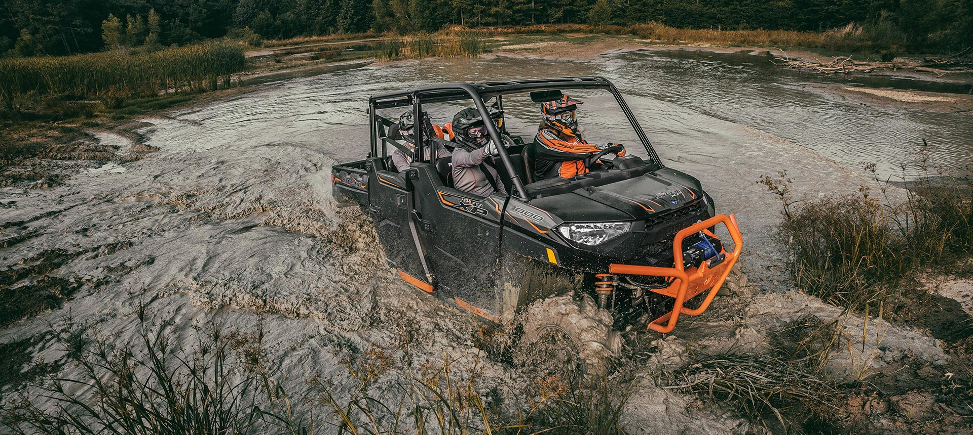 ranger-crew-xp-100-highlifter-media-6