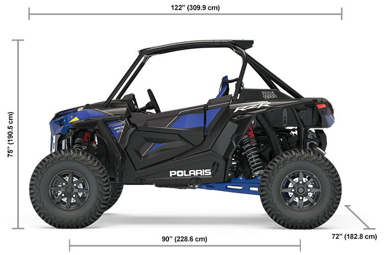 rzr-turbo-s-specs-measurments-lg