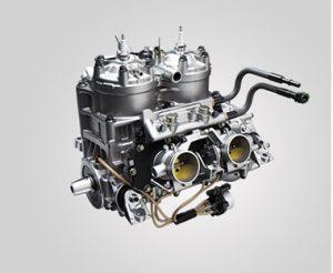 Polaris 800 Rush Pro-S и Arctic Cat ZR 8000 RR ES 2019 — кто легче и мощнее?