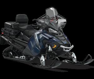 2020-800-titan-adventure-155-es-3q_300_auto_png_80_80