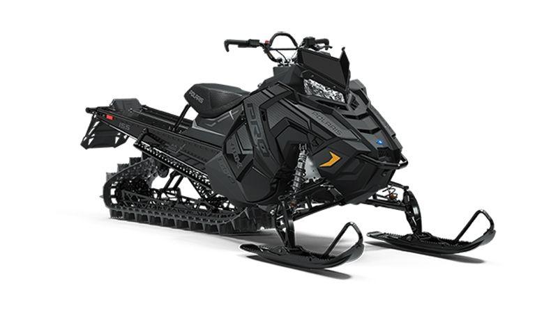 850-pro-rmk-155-all-black_800_auto_jpg_5_80