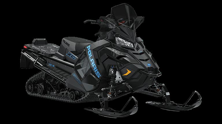 titan-xc-155