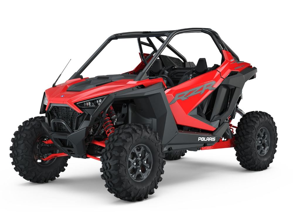 2020-rzr-pro-xp-ultimate-indy-red_1