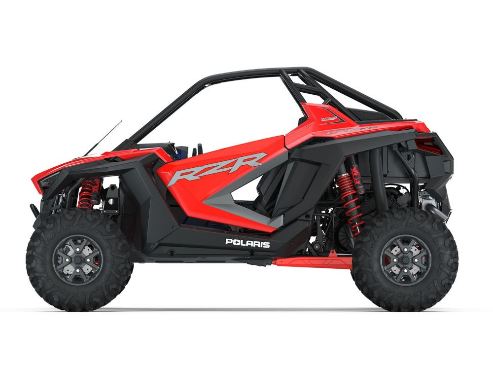 2020-rzr-pro-xp-ultimate-indy-red_3