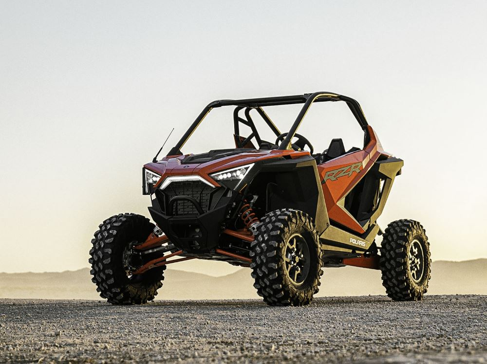 2020-rzr-pro-xp-ultimate-indy-red_4