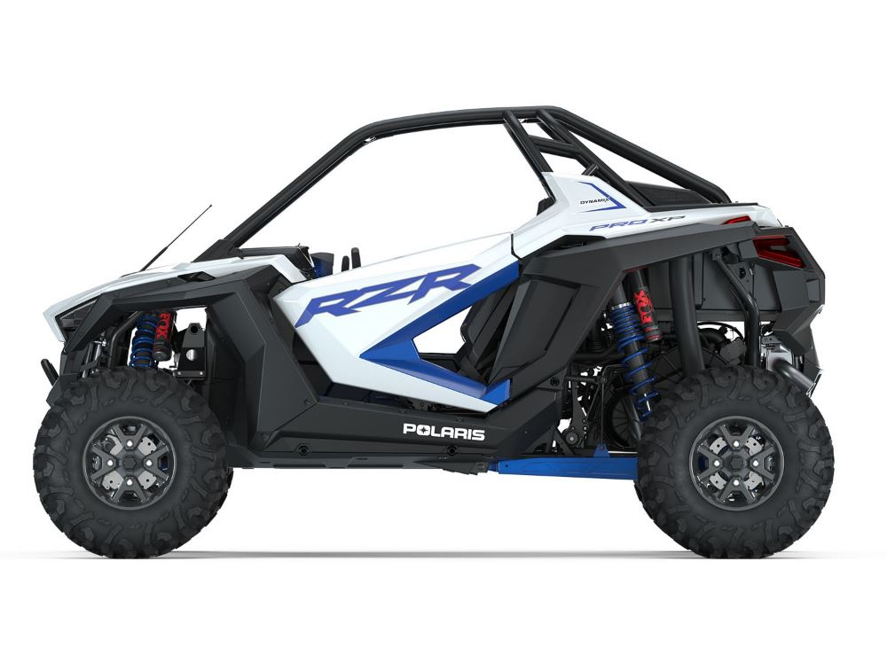 2020-rzr-pro-xp-ultimate-white-lightning_2