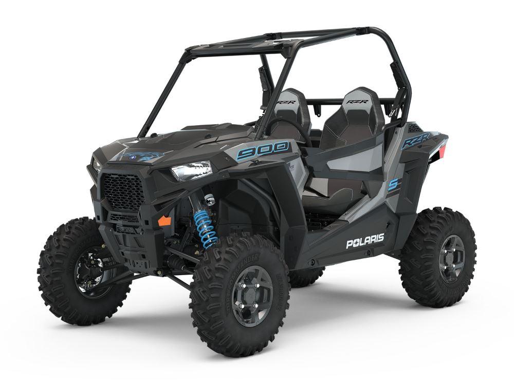 2020-rzr-s-900-premium-turbo-silver_1