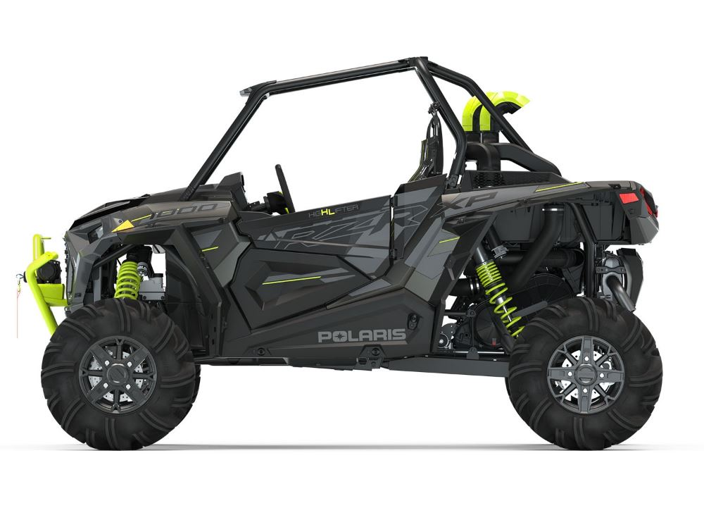 2020-rzr-xp-1000-high-lifter-stealth-gray_2
