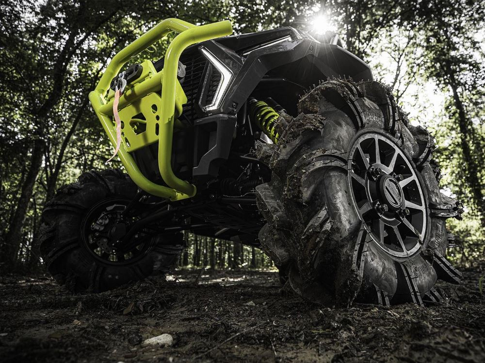 2020-rzr-xp-1000-high-lifter-stealth-gray_3