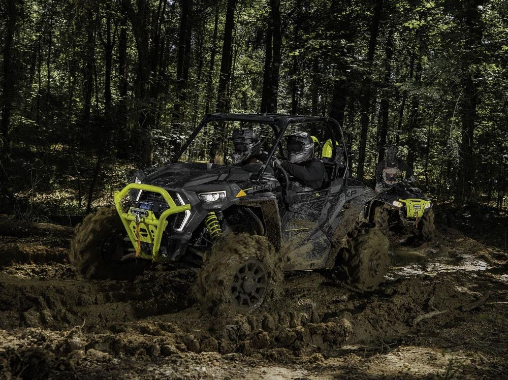 2020-rzr-xp-1000-high-lifter-stealth-gray_5