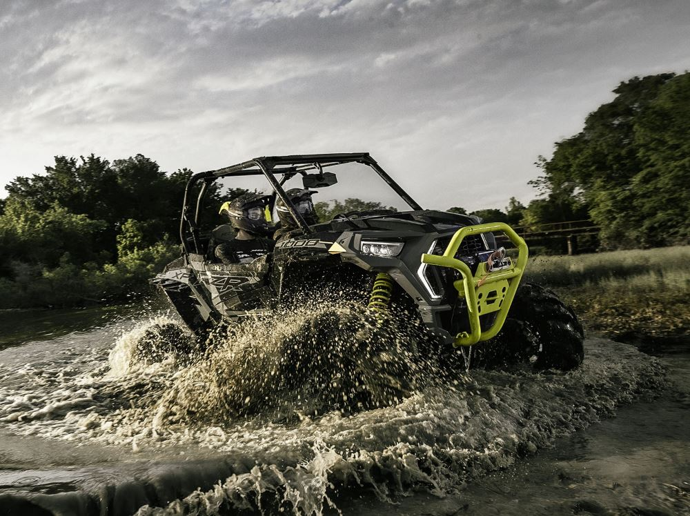 2020-rzr-xp-1000-high-lifter-stealth-gray_6