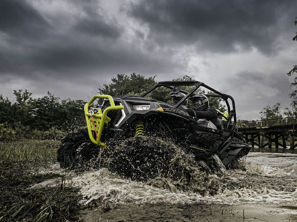 2020-rzr-xp-1000-high-lifter-stealth-gray_8