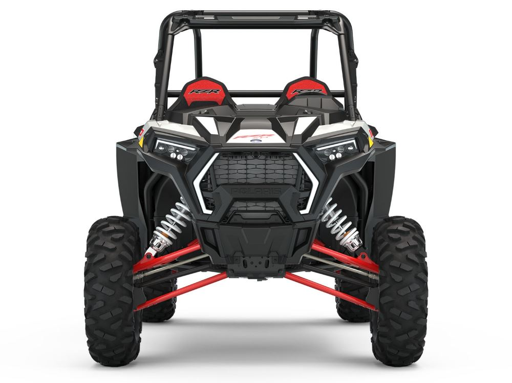2020-rzr-xp-1000-white-lightning_1