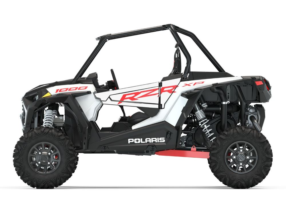 2020-rzr-xp-1000-white-lightning_2