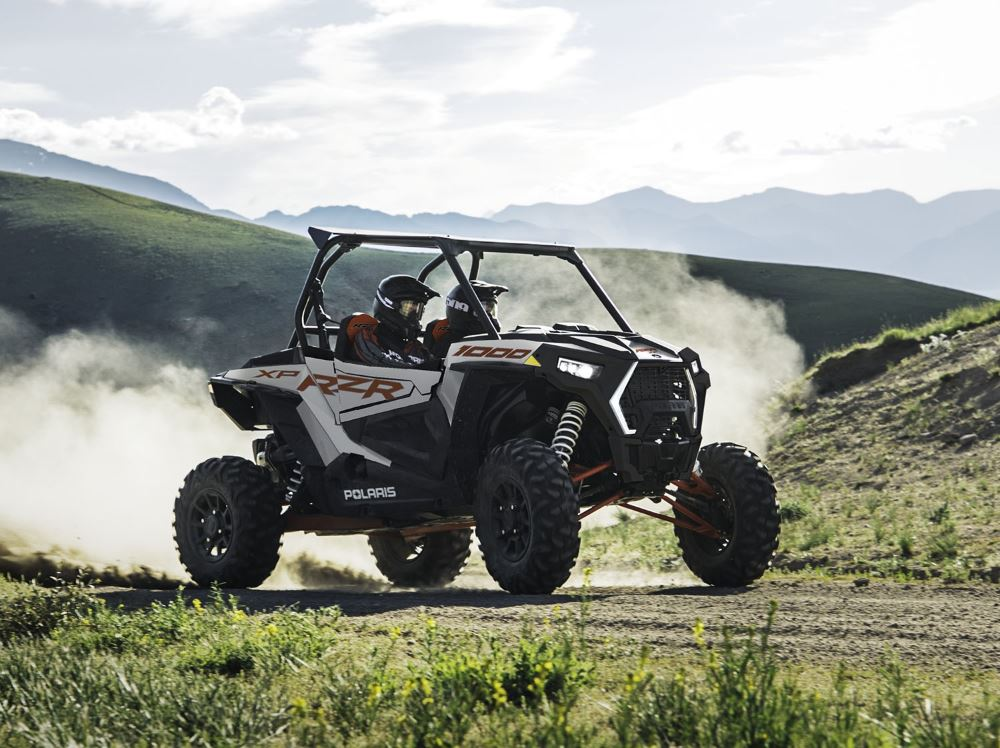2020-rzr-xp-1000-white-lightning_3