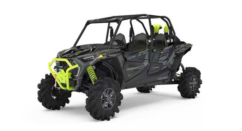 2020-rzr-xp-4-1000-high-lifter-stealth-gray_2