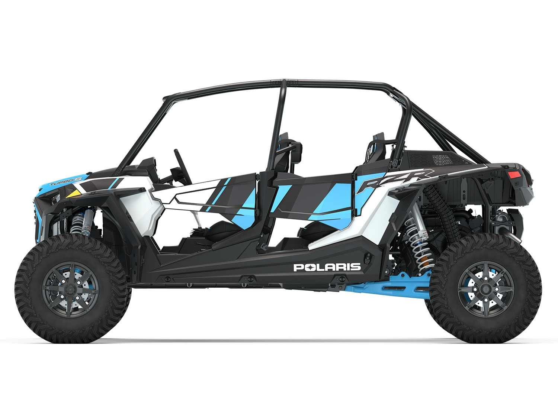 2020-rzr-xp-4-turbo-s-velocity-matte-white_4