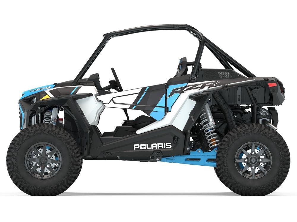2020-rzr-xp-turbo-s-velocity-matte-white_3