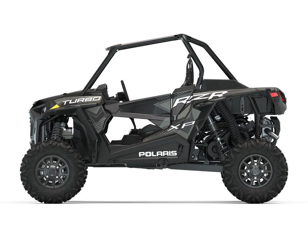 2020-rzr-xp-turbo-stealth-black_2