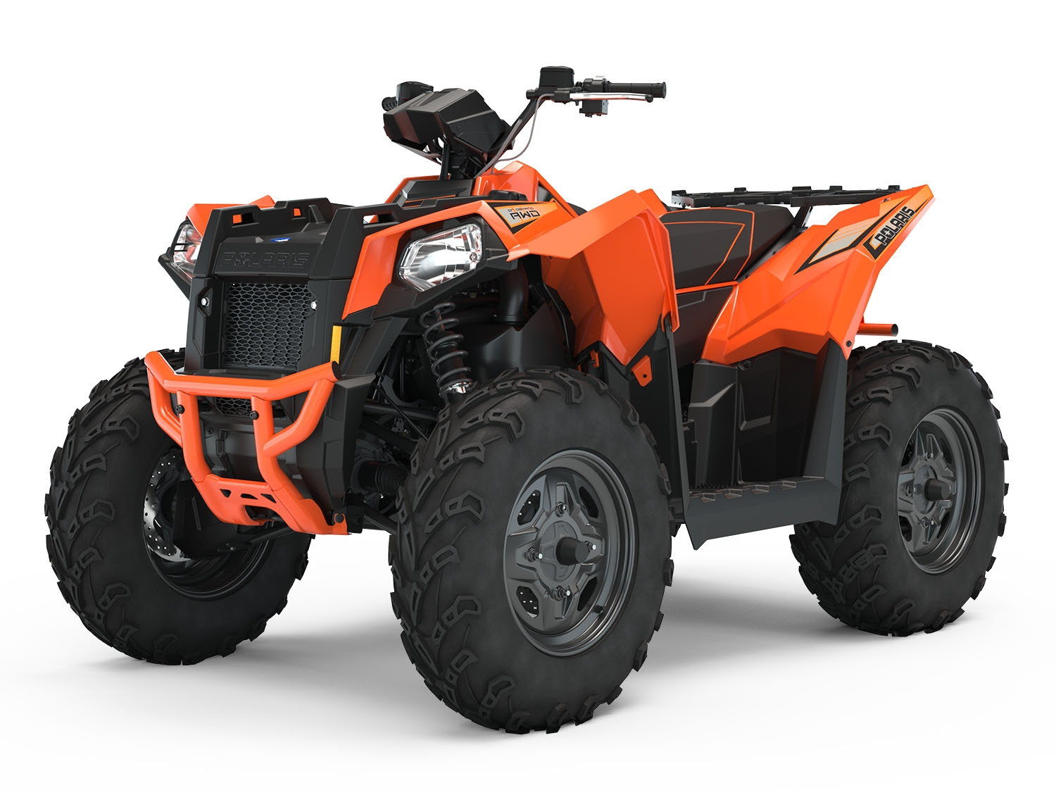 2020-scrambler-850-orange-madness_1