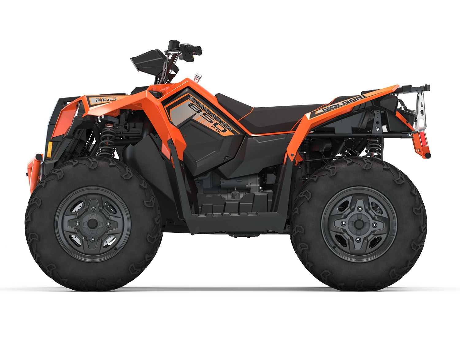 2020-scrambler-850-orange-madness_2