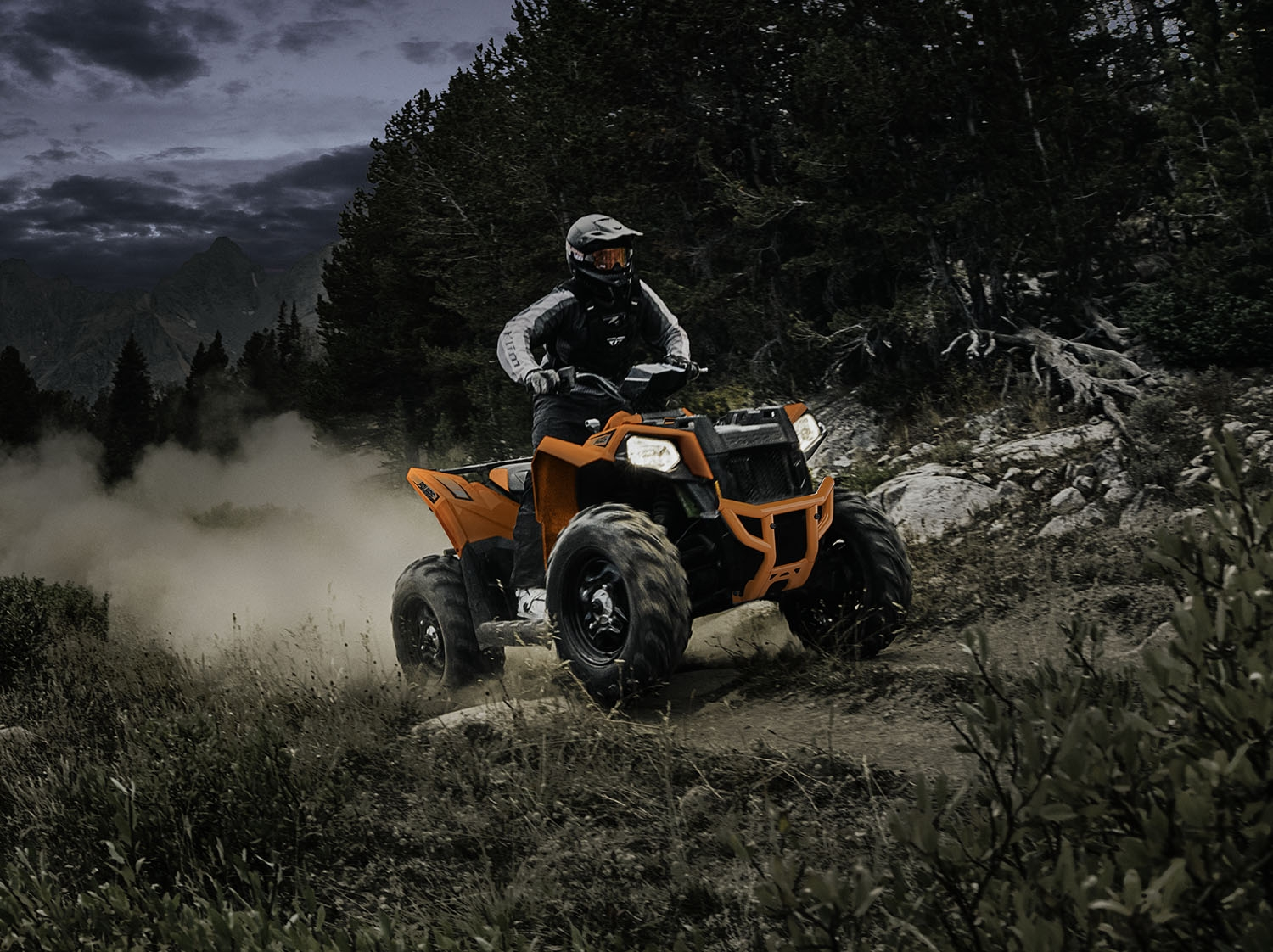 2020-scrambler-850-orange-madness_4
