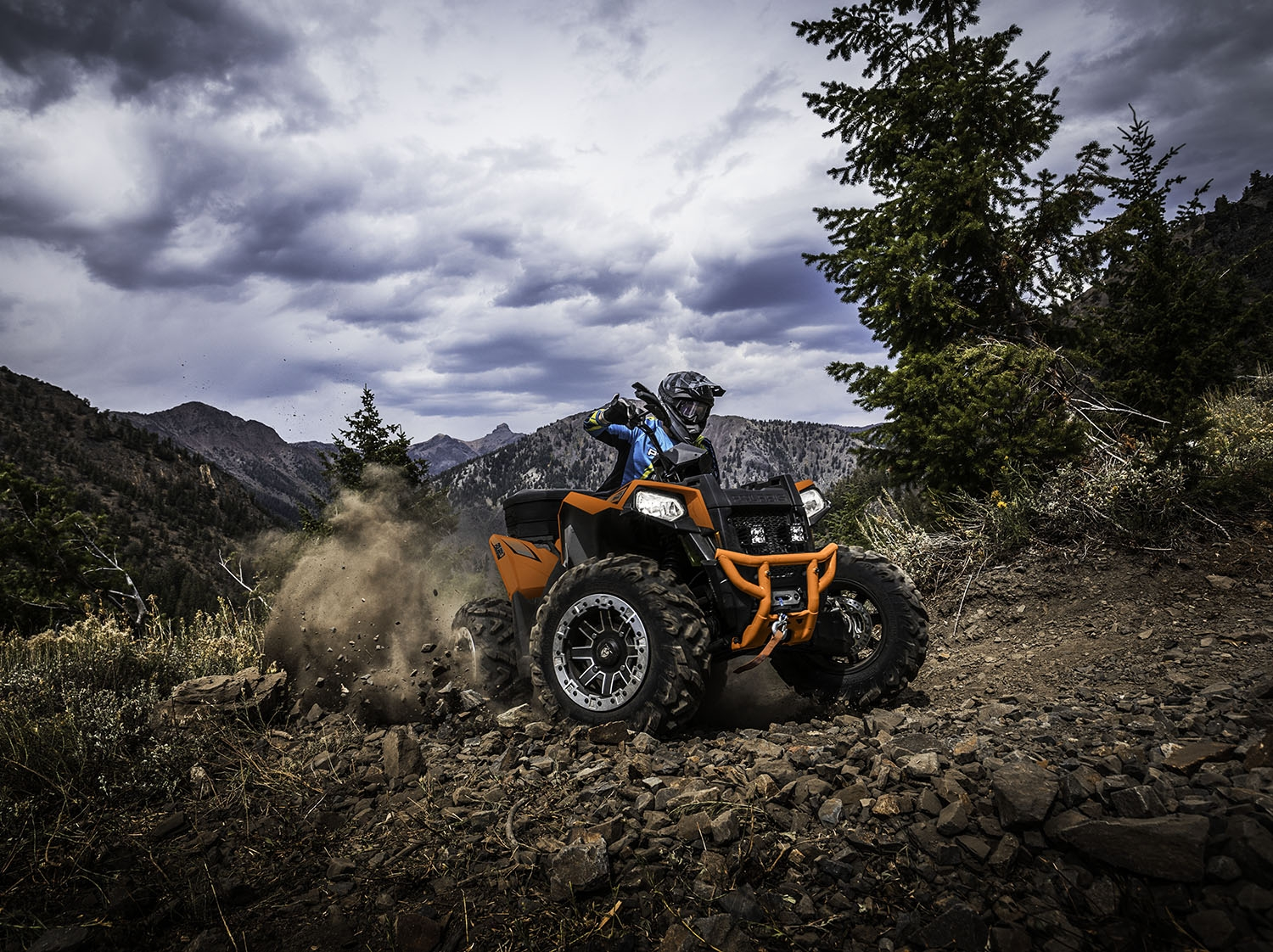 2020-scrambler-850-orange-madness_5