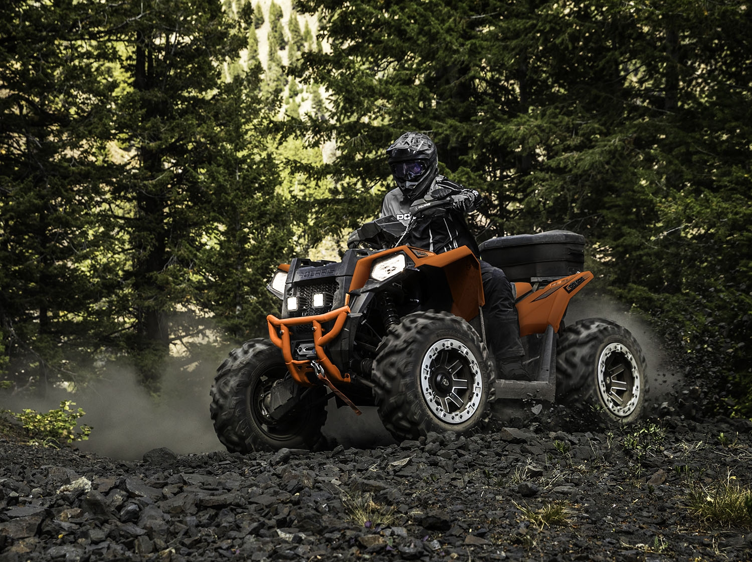 2020-scrambler-850-orange-madness_6