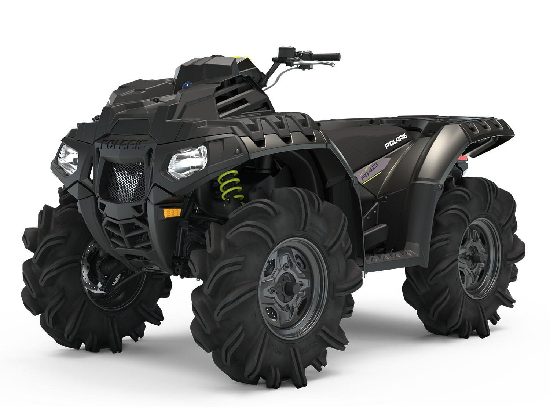 2020-sportsman-850-high-lifter-black_3