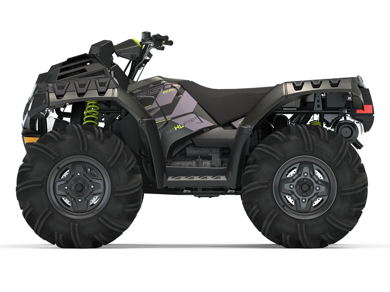 2020-sportsman-850-high-lifter-black_4
