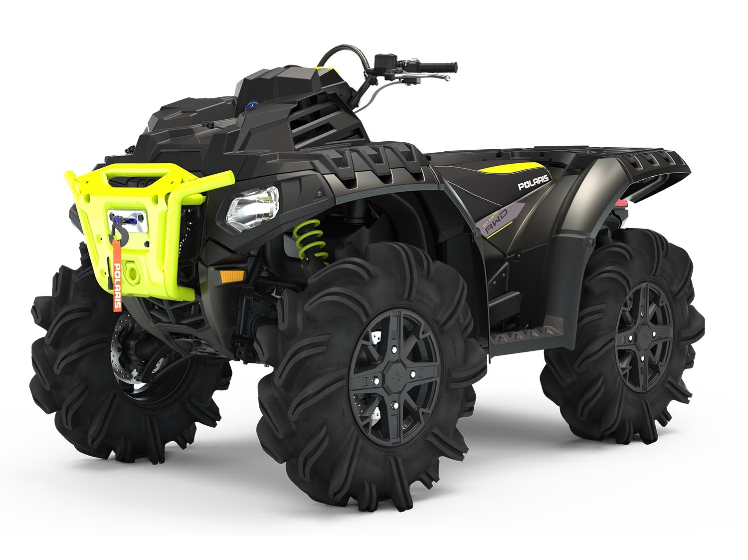 2020-sportsman-xp-1000-high-lifter-onyx-black_1