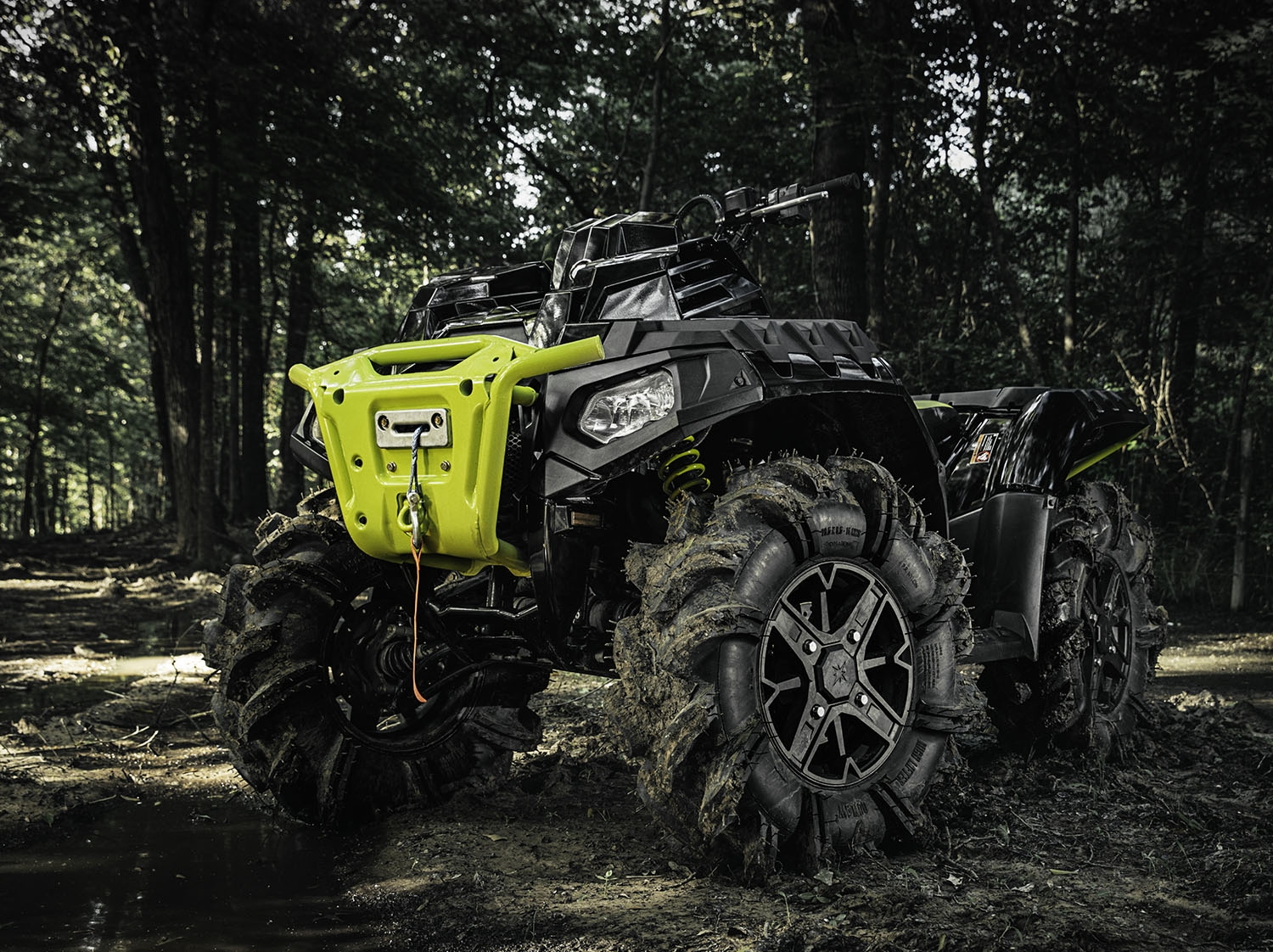 2020-sportsman-xp-1000-high-lifter-onyx-black_3