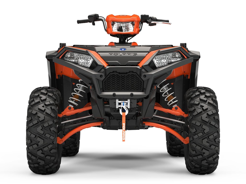 2020-sportsman-xp-1000-s-orange-madness_3