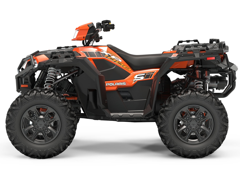 2020-sportsman-xp-1000-s-orange-madness_4