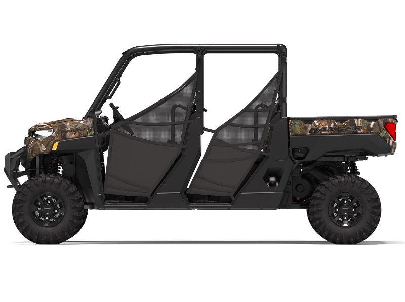 2020-ranger-crew-xp-1000-premium-polaris-pursuit-camo_2