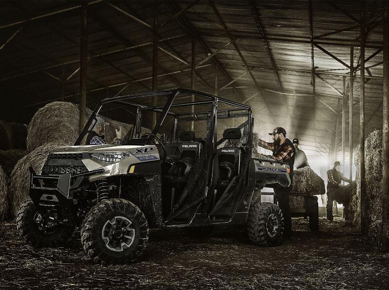 2020-ranger-crew-xp-1000-premium-polaris-pursuit-camo_3