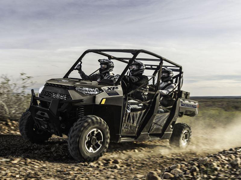 2020-ranger-crew-xp-1000-premium-polaris-pursuit-camo_4