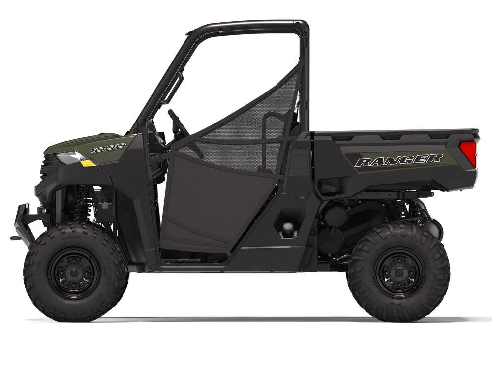 2020-ranger-1000-eps-sage-green_1