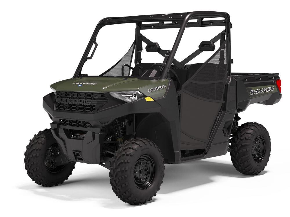 2020-ranger-1000-eps-sage-green_2