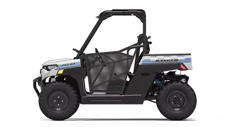 2020-ranger-150-efi-sky-blue