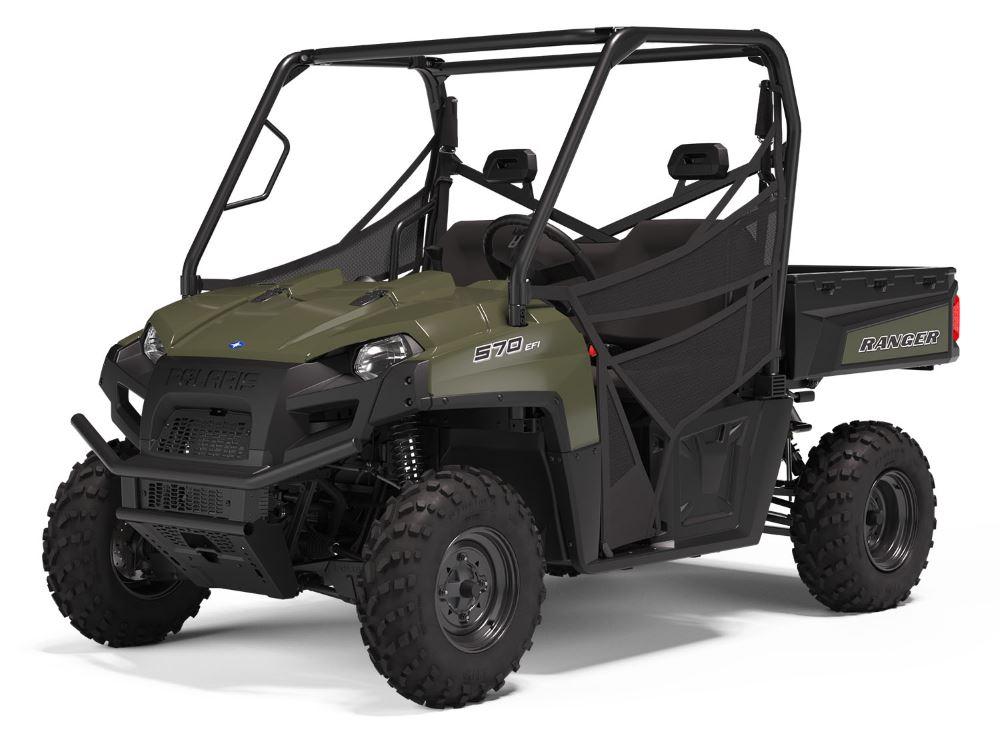 2020-ranger-570-full-size-sage-green_1