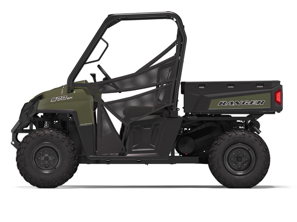 2020-ranger-570-full-size-sage-green_2